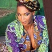 Beyoncé ... Move Your Body ... un remix contre l'obésité (VIDEO)