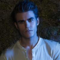 Vampire Diaries saison 2 ... quand Stefan s'énerve (spoiler)