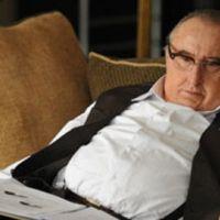 Mort d'un président ou la fin de vie de Georges Pompidou ... sur France 3 ce soir
