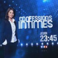 Confessions intimes avec la famille de Janine et Jean Marc sur TF1 ce soir ... vos impressions