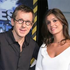 Incroyables Expériences sur France 3 ce soir ... vos impressions