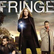 Fringe saison 3 ... il va falloir dire adieu à un personnage (spoiler)