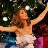 Céline Dion ... un nouvel album en français avec Luc Plamondon