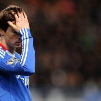 Fernando Torres ... Mis en vente sur eBay par Carlo Ancelotti