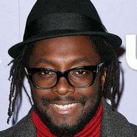 Will i Am ... la star des Black Eyed Peas est comme nous ... au régime avant l'été