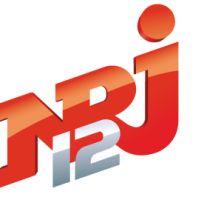 Tellement People Investigation ''Les stars chirurgie esthétique'' sur NRJ 12 ce soir ... vos impressions
