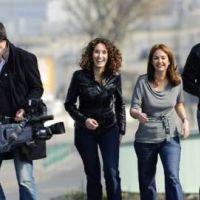 Génération Reporters sur France 3 ce soir ... la nouvelle émission d'information