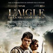 L'Aigle de la Neuvième Légion ... sortie mercredi ... bande annonce