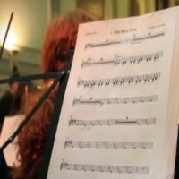 Daft Punk ... Leur album repris par un orchestre (VIDEO)