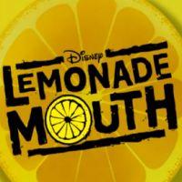 Lemonade Mouth sur Disney Channel cet après midi …... bande annonce