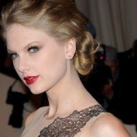 PHOTOS ... Taylor Swift, Kristen Stewart, Beyoncé ... ultra classes en robes de soirée au Met