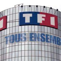 TF1 ... Un nouveau directeur des programmes pour rebooster les audiences