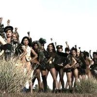 Beyoncé ... un second teaser incroyable ... pour son nouveau clip (VIDEO)