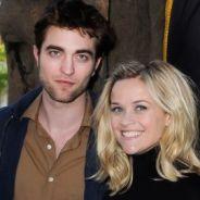 PHOTOS Robert Pattinson ... un tour du monde en charmante compagnie