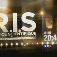 Audiences TV d'hier ... R.I.S. plus fort que le Médiator
