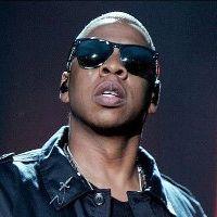 Jay-Z ... fan de Cheryl Cole, il veut la produire