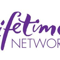 Lifetime ... toutes les nouvelles séries de la chaine tv