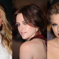 Stars ados, les nouveaux visages de la musique, du ciné et des séries avec NIVEA Visage Pure Effect