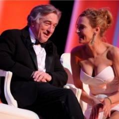 Cannes 2011 ... retour en images sur la cérémonie d'ouverture (PHOTOS)