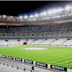 PSG / Lille : Finale de la Coupe de France 2011 en direct sur France 2 ... vos impressions