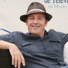 Bon anniversaire à ... Serge Dupire et Alexandre Devoise