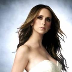 New York Unité Spéciale saison 13 ... Jennifer Love Hewitt au casting