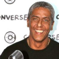 Samy Naceri ... Une altercation bruyante sans conséquence à Cannes