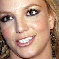 Britney Spears ... Heureuse au côté de Jason Trawick