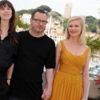 Lars Von Trier viré du Festival de Cannes ... un indésirable sur la croisette