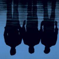 Mystic River film du Dimanche sur France 2 ce soir ... vos impressions