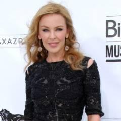 Bon anniversaire à ... Kylie Minogue et Romain Duris