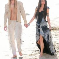 Selena Gomez ... La 1ere image de Love You Like A Love Song, son nouveau clip (PHOTO)