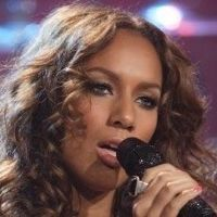 Leona Lewis ... Son mashup de Man Down et Better In Time (VIDEO)