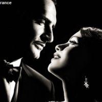 Cannes 2011 : The Artist et Jean Dujardin ... après la croisette, direction les Oscars