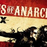 Sons of Anarchy saison 4 ... place à deux nouveaux personnages