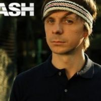 Martin Solveig ... La pochette de SMASH, son nouvel album (PHOTO)