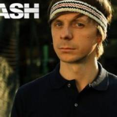 Martin Solveig ... La pochette de SMASH, son nouvel album (PHOTO)