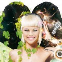 Foire aux Vins de Colmar 2011 ... 50 Cent et Melody Gardot s'ajoutent à la programmation