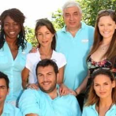 Camping Paradis ''L'oncle d'Amérique'' sur TF1 ce soir ... bande annonce