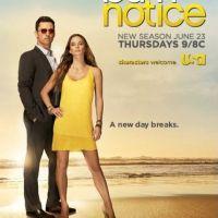 Burn Notice saison 5 ... tout sur la nouvelle saison (photos et vidéo)