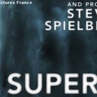 Super 8 en VIDEO ... nouvel extrait du film de J.J  Abrams