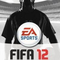 FIFA 12 en VIDEO.... découvrez les nouveautés du jeu