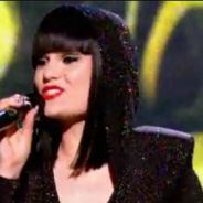 Jessie J dans X Factor ... Son Price Tag en live ... c'est incroyable (VIDEO)