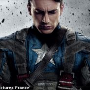 Captain America : First Avenger en VIDEO ... nouvel extrait du film en VO