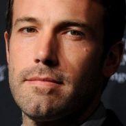 Ben Affleck dans Argo : une prise d'otages en Iran pour son prochain film