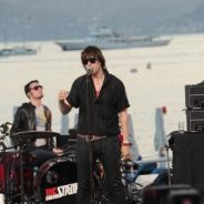 The Strokes ... Découvrez Taken For A Fool, leur nouveau single (AUDIO)