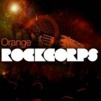 Orange RockCorps ... le concert pour remercier les bénévoles