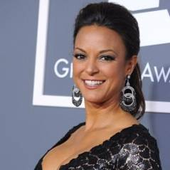 Eva LaRue Callahan ... des Experts Miami à la Force du destin
