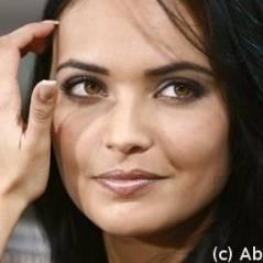 Valérie Bègue VIDEO ... sa bourde à propos des travailleurs de la Réunion