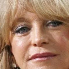 Goldie Hawn ... un nouveau viagra pour HBO et Darren Star (Sex and The City)